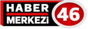 Haber Merkezi46 | Kahramanmaraş'ın Haber Merkezi.
