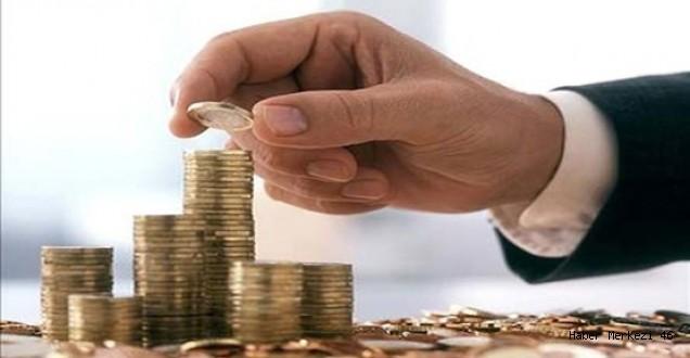 2015te Asgari Ücret Ne kadar Olacak?