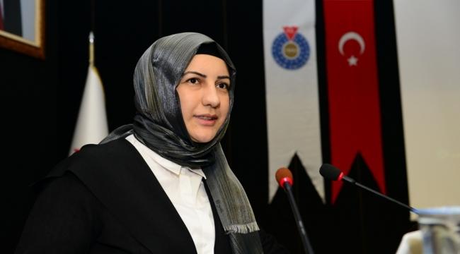 """KSÜ'DE """"İSLAMİ İLİMLERDE SİYER"""" KONULU PANEL DÜZENLENDİ"""