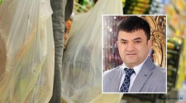 """""""HEM DOĞAYI HEM SAĞLIĞIMIZI KORUYACAĞIZ"""""""