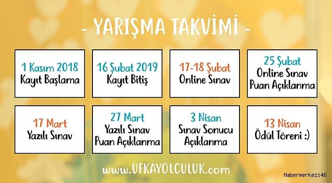 """""""İÇİNDEKİ GÜZELLİĞİ PAYLAŞ"""""""