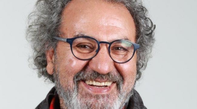 Prof. Dr. Koçan Gaziantep'te Sanatseverlerle Buluşacak