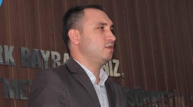 21 Mart; Türk Milletinin Tarih Sahnesinde Yeniden Varoluş Mücadelesidir