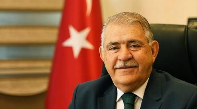 """""""Büyük Üstad Tüm Zamanların Şairiydi"""".."""