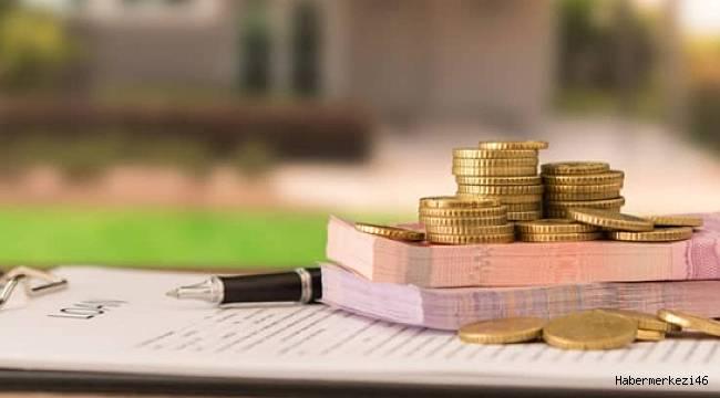 En Fazla Bütçeyi Kiraya Ayırıyoruz