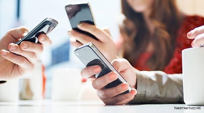 İkinci el telefon pazarında kişisel veriler tehlike altında!