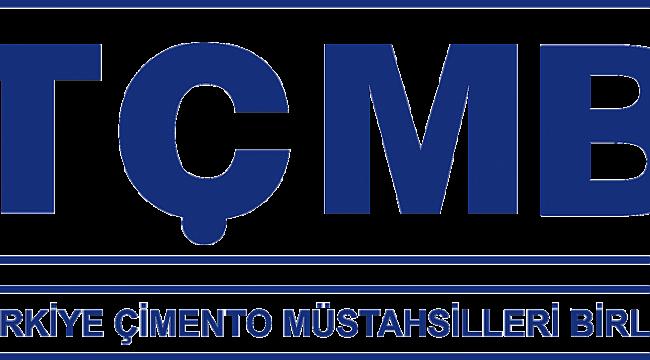 Ocak ve Şubat Aylarında Üretilen Çimentonun Yüzde 21,1'i İhraç Edildi