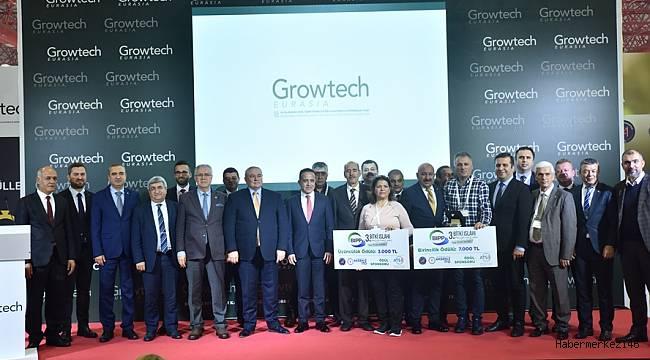 Sera Üreticileri, 2019'da Yüzde 70 Büyüme Hedefliyor