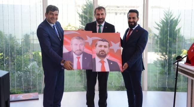 İstanbul Seçimlerini Gösterip Ülkemizi Karıştırmak İstiyorlar
