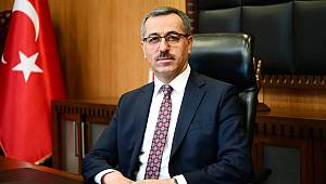 15Temmuz;Türkiye Cumhuriyeti için önemli dönüm noktalarından biridir