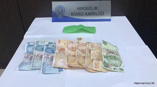 Altın Kızları Uzman Polis Ekibi Yakaladı
