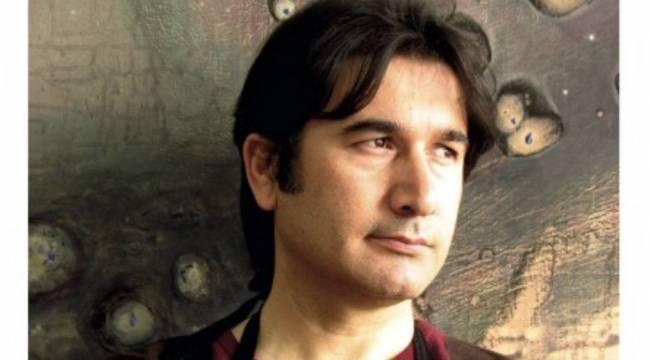 Mehmet Akif Orçan Resim Sergisi Açacak