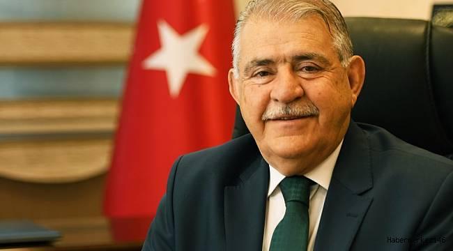"""""""Kitaplar Devletten, Çanta ve Kırtasiye Seti Onikişubat Belediyesi'nden"""""""