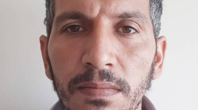 Terör örgütü DEAŞ şüphelisi tutuklandı