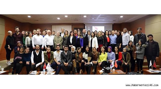 MS Hastalığı Türkiye'de 70 Bin Kişiyi Etkilemektedir