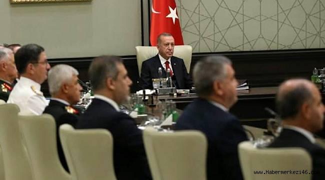 AK PARTİ Genel Başkan Yardımcısı Ünal 100.Yıl Etkinliklerimize Katılamadı