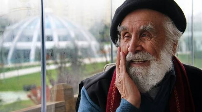"""""""Etem Çalışkan Çizgileriyle"""" Atatürk Portreleri Sergisi Açılacak"""