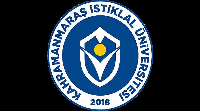 İstiklal Üniversitesinde 1 Yeni Bölüm ve 6 Yeni Program Açıldı