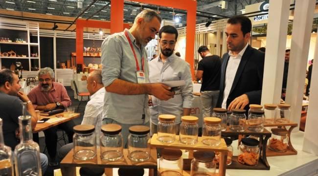 Kahramanmaraş'taki mağazalar, baharda vitrinlerini avantajlı fiyatlara yenileyecek