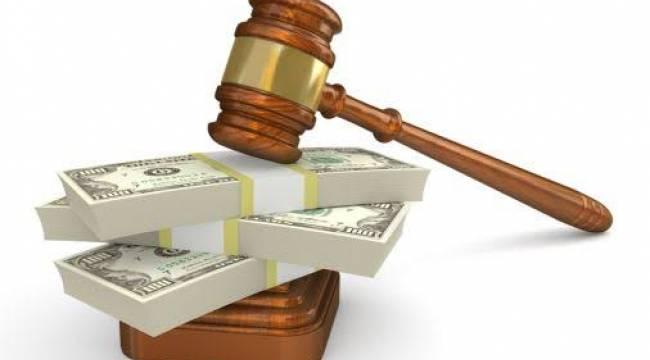 Alkollü araç kullananlara 102 bin lira para cezası