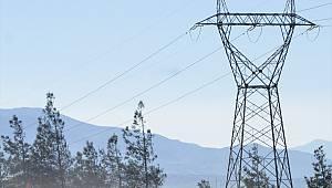 Kahramanmaraş'ta elektrik akımına kapılan işçi ağır yaralandı
