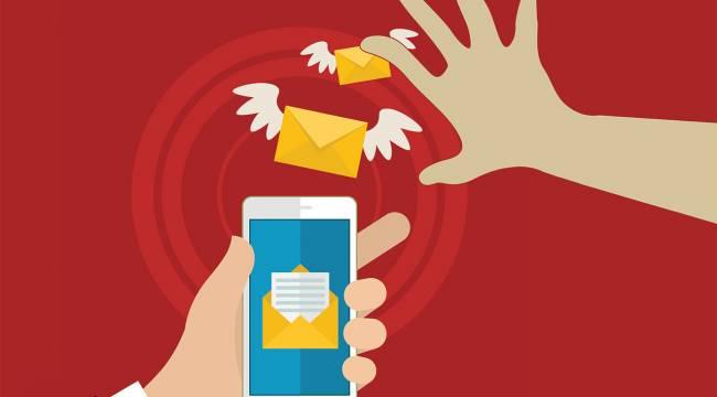 Truva atı Ginp, sahte SMS'lerle kurbanlarının banka hesaplarını ele geçiriyor