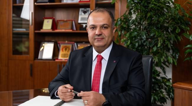 """""""Türk Polis Teşkilatımızın 175. Yılını Gururla Kutluyoruz"""""""