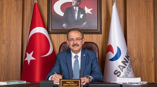 """""""19 Mayıs, Bağımsız Türkiye Cumhuriyeti İçin Dönüm Noktasıdır"""""""