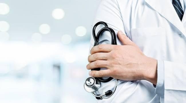 Aile Sağlık Merkezlerinde hasta sayısı birden %200 arttı..