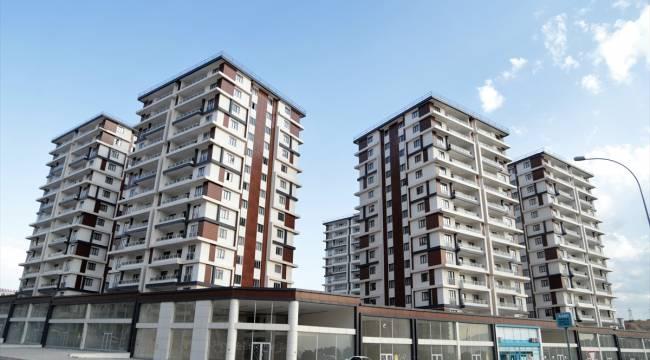 Kahramanmaraş'ta iki yurt hastane ek binası olarak kullanılacak