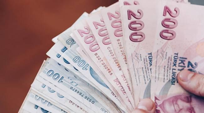 Yeni Kredi Paketleri Uygulamaları Hakkında Açıklama Yapıldı