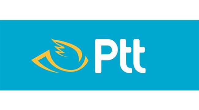 PTT 180 Yaşında