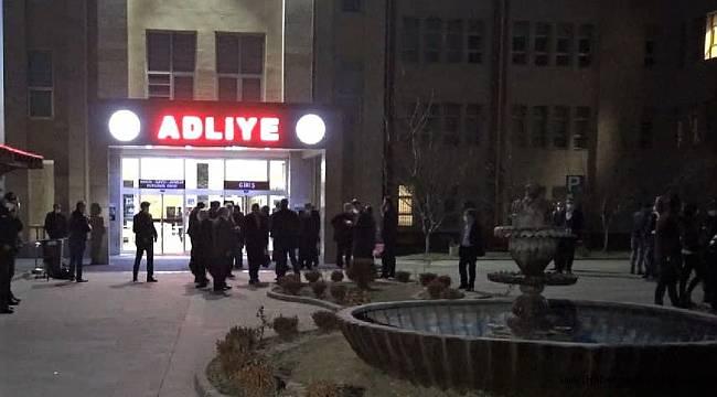Muhsin Yazıcıoğlu davasında yeni karar çıktı