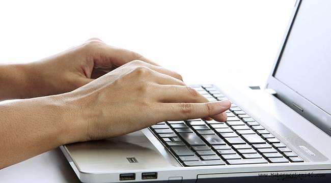 Günümüzün 3'te 1'ini İnternet Kullanarak Geçiriyoruz