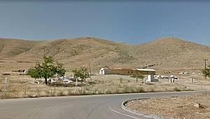 İstiklal Üniversitesi Elbistan Sağlık Hizmetleri Meslek Yüksekokulu İçin 415 Dekar Arazi Tahsis Edildi