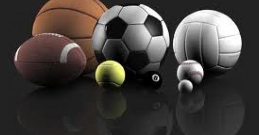 Spor Müsabakalarında İlginç Anlar